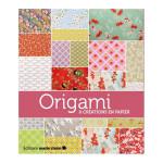 Origami & créations en papier