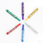 Colle pailletée en stylo Glitter Glue 20 ml